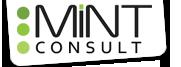 Mint Consult