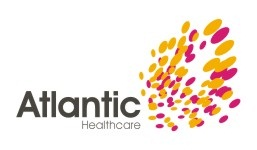 Atlantic Healthcare Group